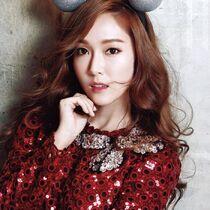 Heboh…-Ada-Photocard-Jessia-Jung-Loh-Di-Album-Baru-SNSD-Yuk-'Tengok'-3-700x700