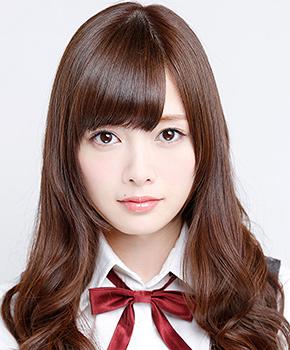 N46 ShiraishiMai KizuitaraKataomoi