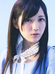 Watanabe-Mayu-1830m-Photobook-watanabe-mayu-37131517-750-1000