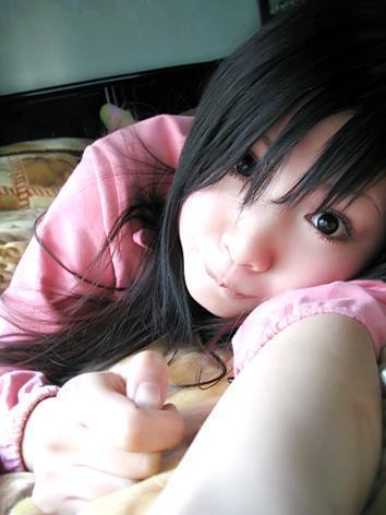 File:JieJie.jpg