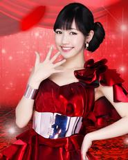 AKB48 チームサプライズ 公式サイト6789
