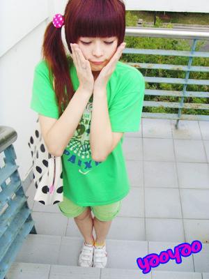 File:YaoYao-01.jpg