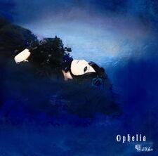 Ophelia 01