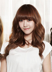 Jessica-Jung-jessica-snsd-23455264-500-694