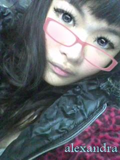 File:Vivian ¸.jpg