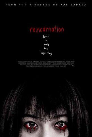 File:Reincarnation.jpg