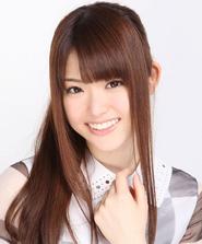 Nogizaka46 Matsumura Sayuri Oide
