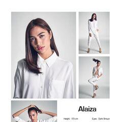 Alaiza