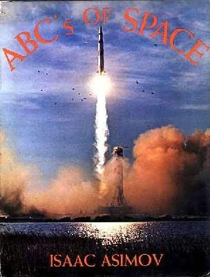 File:A abcs of space.jpg