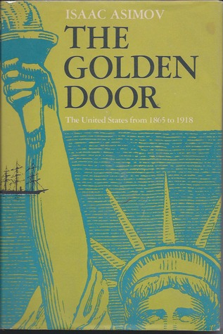 File:A the golden door.jpg