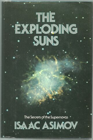 File:A the exploding suns.jpg