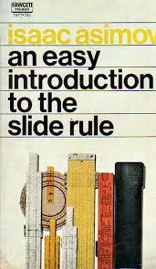 File:A slide rule.jpg