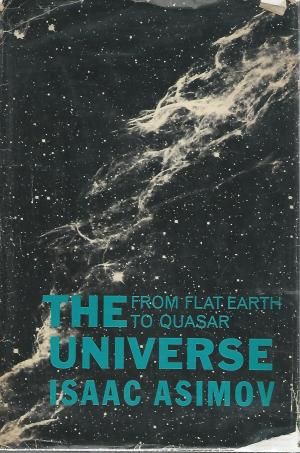 File:A universe from.jpg