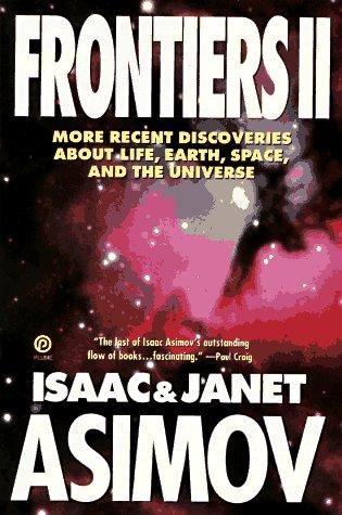 File:A frontiers ii.jpg