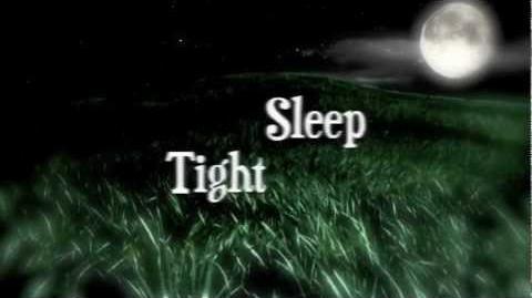 3D Binaural ☽o☾ Full Moon Sleep Relaxation (Panning + Reverb) ☊