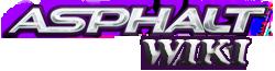 Asphalt Wikia