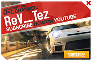 ReV-Tez Channel Promo
