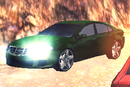 Sedan2