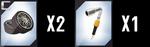 ANSX2005T4