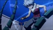 Itona episode 25-1