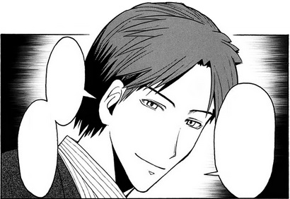 File:Mr Asano tells his son he continuing to grow as a teacher and father.png