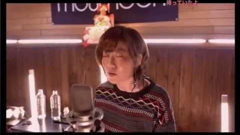 Moumoon Hello,shooting-star アコースティックVer 暗殺教室ED