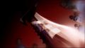 Thumbnail for version as of 08:31, September 28, 2015
