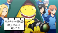 Korosensei Episode5-2