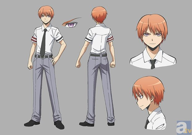 File:Asano gakushuu anime design.jpg