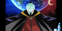 Assassination Classroom (OVA)