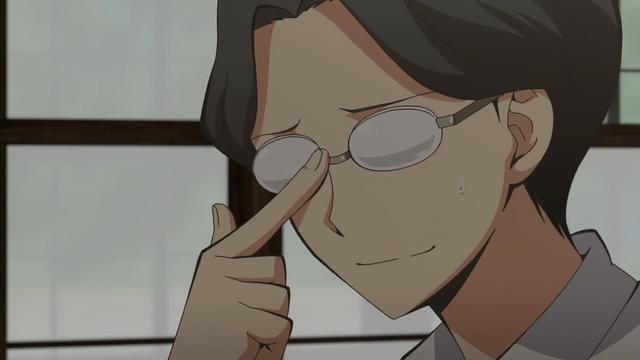 File:Kotaro Takebayashi Anime.png