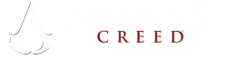 Assassin's Creed Fanon Wikia