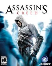 AC1 cover