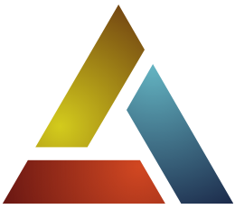 File:Abstergo-SD.png