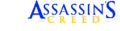 Мініатюра для версії від 17:16, квітня 5, 2014