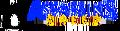 Мініатюра для версії від 20:25, липня 4, 2014