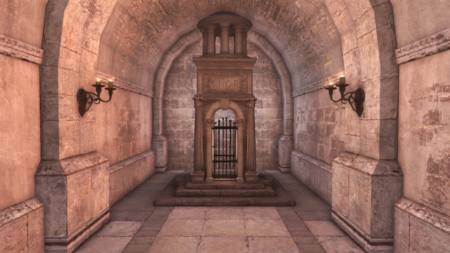 File:ACB-Hideout Tunnel Entrance.png