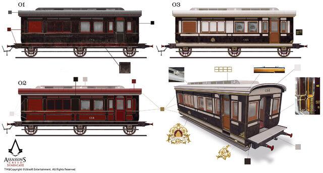File:ACS Train Hideout Carriages - Concept Art.jpg