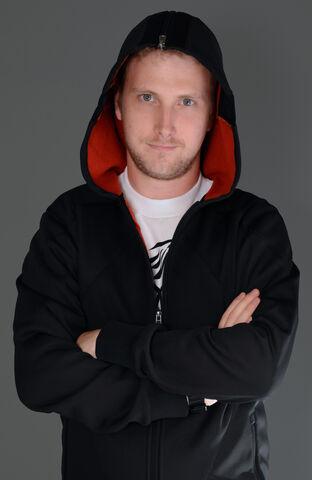 File:Desmond hoodie black.jpg