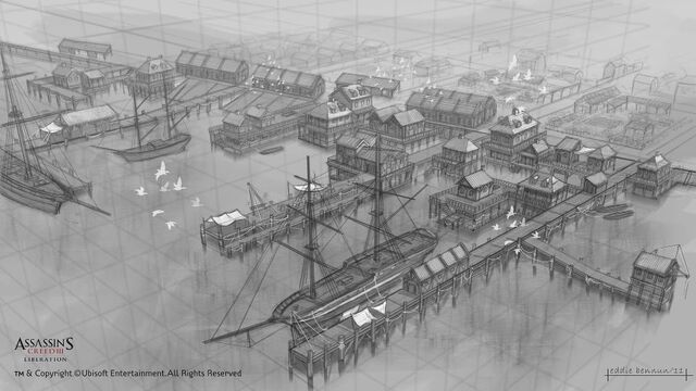 File:New Orleans port layout by EddieBennun.jpg