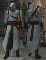 Altair-assistant-robes.png