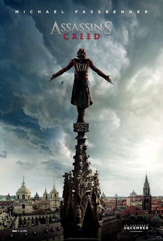 File:Assassin's Creed poster 2.jpg