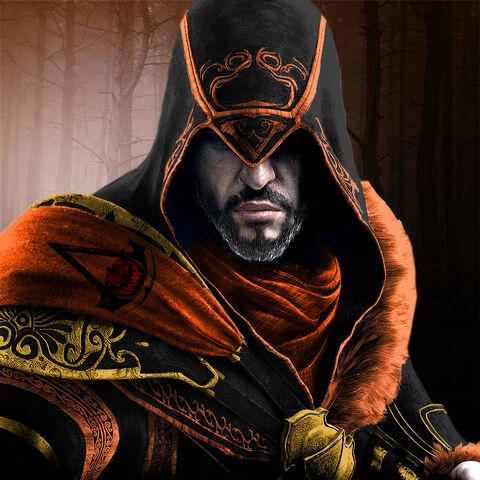File:Halloween Ezio.jpg