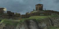 Fort Phoenix