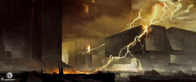 File:Fall of The First Civilization Concept Art.JPG