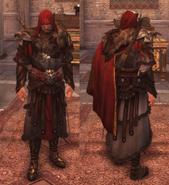 Armor-brutus-brotherhood
