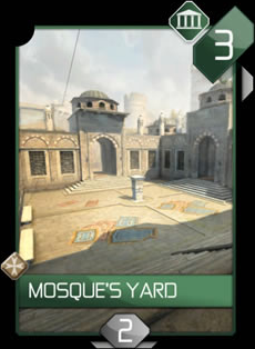 File:ACR Mosque's Yard.png