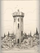 ACS DB Illustrations 50