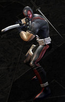 File:127px-Wade Wilson (Earth-6109) WeaponX.jpg