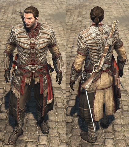 File:ACRG Native armour.png
